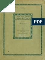 sitt-hans-etudes-techniques-pour-violon-64980.pdf