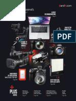 Full-Seasonal-Catalog.pdf