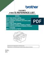 PL_DCP-L2520DW_DCP-L2540DW_MFC-L2700DW_MFC-L2720DW_MFC-L2740DW.pdf