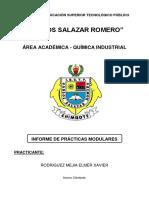 ELMER ANCHOAS 2018.pdf