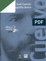 Biografía Rufino José Cuervo.pdf