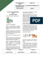CAPACITACION PLAN DE SANEAMIENTO IMPOFER.docx