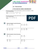 fracciones[1].docx