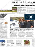 Commercial Dispatch eEdition 4-15-19