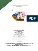 Actividad_Colaborativa_ 301301_661 momento _4.docx