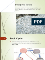 Intro to Geomorphology-P2
