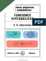 Funciones Hiperbolicas -V. G. Shervátov-FREELIBROS.ORG.pdf