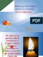 Pasti - ppt