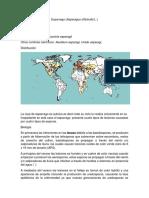 Fisiologia y Agronomia Del Esparrago 2015 (1)
