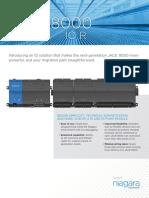 Allen-Bradley_JACE 8000 IO sell sheet Tri 2017.pdf