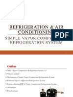 simplevcrsystemslideshare-170210134025.pdf