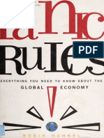 Panic Rules! Everything You Need to Know About the Global Economy.pdf