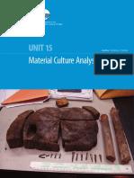 Arqueologia Subaquática - 15