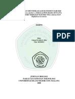 04520031.pdf
