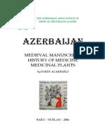 MEDIEVAL MANUSCRIPTS.pdf
