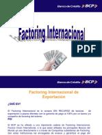 BCP - Jean Paul Coloma I