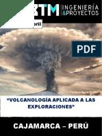 VOLCANOLOGIA (1)