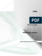 PDMS General