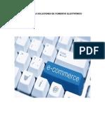 Antologia Comercio.docx