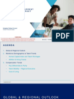 Insights From Current ASIAN Labour Market Trends - Kulapalee Toping
