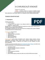 C12 Patologie venoasa.docx