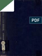 Jig and Fixture Design Manual - Hendriksen.pdf