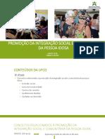 2º aula ufcd 7235.pptx