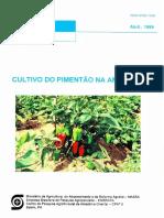 CPATUCirTec69.pdf
