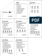 Albañileria5.pdf