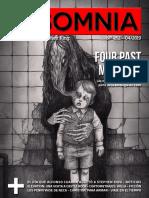 INSOMNIA 252.pdf
