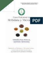 01_PLANTAS_Y_TERAPEUTICA_PARA_EL_SISTEMA_NERVIOSO_FINAL_EN_PDF.pdf