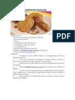 GALLETAS CON CHISPAS DE CHOCOLATE.docx