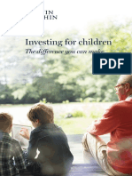 Investing for Childrens Guide 2019_1_BDi