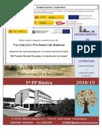 Comunicación y Sociedad I - 18 -19.pdf