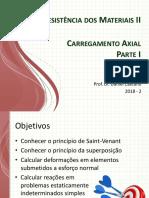 CCE0330_aula03.pdf