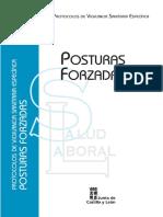 Vigilancia-Posturas-forzadas.pdf