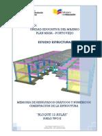 MEMORIA CIMENTACION BLOQUE AULAS - PLAN MASA.pdf