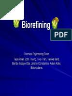 Biorefining-Powerpoint Presentation.pdf
