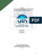 KHOIRUN NASIR-FEB.PDF