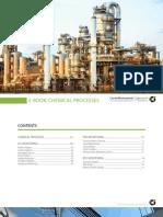 EBook_ChemicalProcesses.pdf