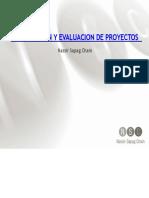 PROYECTOS DE INVERSION PUBLICA PARTE DOS.pptx
