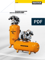 Kaeser_StationäreKompressoren