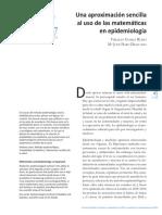 45--57--s77-matematicas_en_epidemiologia
