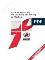Tools for evaluating HIV.pdf