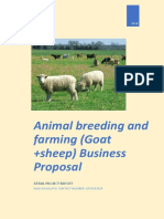 Animal Breeding DPR(Raju Gugloath) updated.pdf