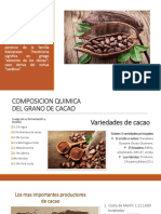 Cacao 34