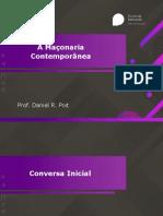 A maçonaria contemporânea_A01.pdf