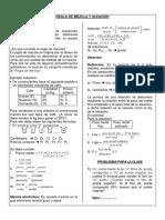 404bi_9fcf59 (1).docx