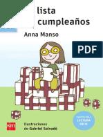 Cuento La lista de cumpleaños.pdf