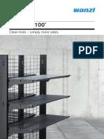 Folder+System+wire+tech_100_EN.pdf